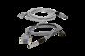 GNSS базовая станция Geodetika GRC220