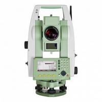 """Тахеометр Leica TS06 RUS R500 3"""" EGL"""
