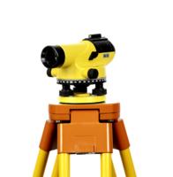 Оптический нивелир SOUTH NL32