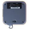 GNSS приемник SOUTH S660