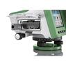 Цифровой нивелир Leica LS10 (спецкомплект 2020)